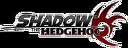 ShadowTheHedgehogLogo