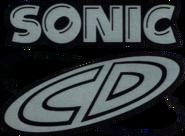 Sonic-cd-logo-eur