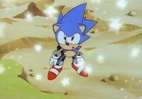 Sonic-cd-sparkles