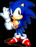 Sonic-the-hedgehog-cdv2