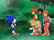 Sonic X ep 22 62