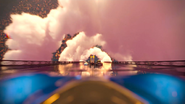 Team Sonic Racing Opening 49
