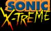 X-Treme Logo 5.png