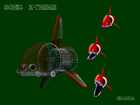 X-tremePiranha3D