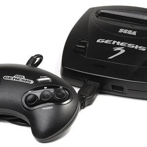800px-Genesis3.jpg