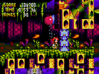 BB level 5 03