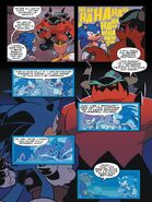 IDW 44 preview 3