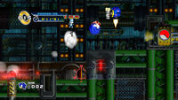 Mad Gear Zone - Screenshot - (13)