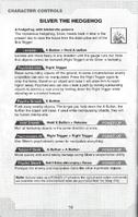 Manual0619
