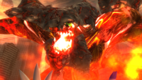 STH2006 SL Confrontation with Iblis 01