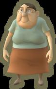 SU Barbara