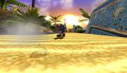 Sand Oasis 056