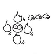 Sol Sketch