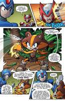 SonicBoom 08-6