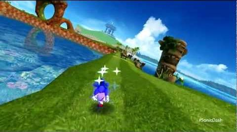 Sonic_Dash™_-_Launch_Trailer