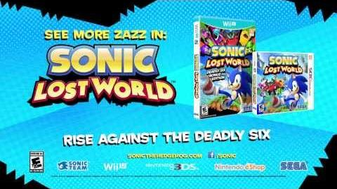 Sonic_Dash_-_Sonic_Lost_World_Boss_Battle_Trailer
