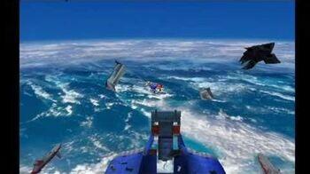 Sonic_Heroes_Egg_Fleet_(Team_Sonic)