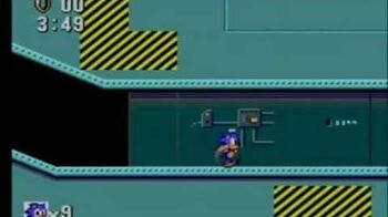 Sonic_The_Hedgehog_-_Scrap_Brain_Zone_(Master_System)