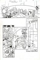 Sonic Universe 56 pg 13