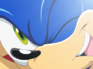 Sonic X ep 20 71