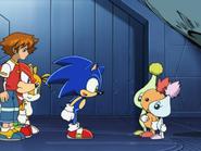Sonic X ep 69 044