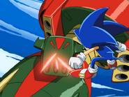 Sonic X ep 8 2001 72