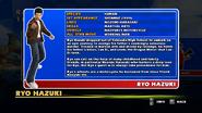 Sonic and Sega All Stars Racing bio 16