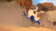 Sonic and Sega All Stars Racing intro 34