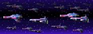 Starlight 10