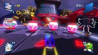 Team_Sonic_Racing_Thunder_Deck_(Blaze)_1080_HD
