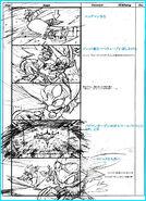 ZG Storyboard 1