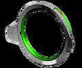 Dash Ring SG 3