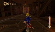 Evil Foundry 091