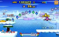 Frozen Factory Day (Sonic Runners)