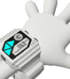 SF Hands 101
