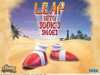 SecretRingsShoes