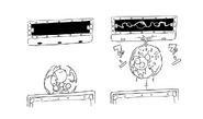 Sonic Mania Manual Sketch 3