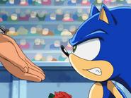 Sonic X ep 21 72