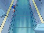 Sonic X ep 2 1701 22