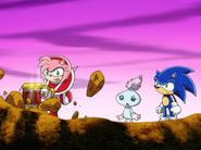 Sonic X ep 69 087