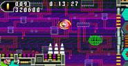 Techno Base Act 1 40