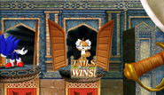 Tournament Palace 12
