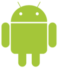 117px-Android-robot.png
