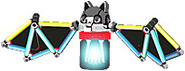7 Batbot