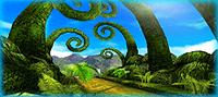 Botanical Kingdom (Track Select)
