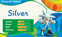 Mario Sonic Rio 3DS Stats 7.png