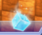 Power Up Ice.png