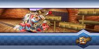 Rivals 2 Load screen 31 (no text) - Egg Bull