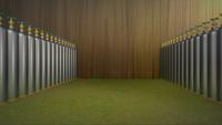SB S1E10 Helium warehouse background