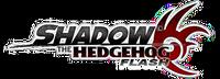 ShadowTheHedgehogFlashLogo